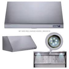 costco canada under cabinet lighting. nxr-ph4851 pro 48\ costco canada under cabinet lighting h