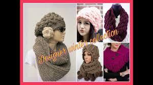 Topi Ka Design Dikhaye Scarf Topi Design For Girls How To Wear Scarf Topi