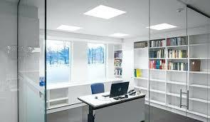 office desk lighting. Wonderful Lighting Beautiful Office Desk Lighting Optimal In The  Workplace Lamps And And Office Desk Lighting H