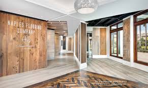 naples flooring pany 900 5th avenue south suite 102 naples fl 34102 239 263 1213 naplesflooring