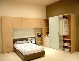 fitted bedrooms small rooms. Wardrobes: Wardrobe Designs For Small Bedroom Bedrooms Room Best Wardrobes Fitted Rooms