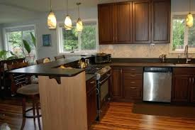 Kitchen islands with breakfast bar Movable Kitchen Islands Breakfast Bars Wooden Shaped Kitchen Island Breakfast Bar Small Kitchen Island Breakfast Bar Holderbusnessinfo Kitchen Islands Breakfast Bars Wooden Shaped Kitchen Island