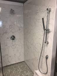 best kitchen baths custom remodels