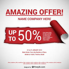 What Is A Pamphlet Sample Image Result For Advertising Pamphlet Sample Simple Discount