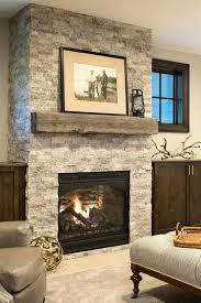 modern fireplace mantel ideas best rustic mantle ideas on rustic fireplace beautiful cool fireplace mantel ideas modern fireplace mantel decorating ideas