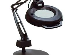 magnifier yanchao magnifying glass lamp led lights magnifying Magnifying Lamp Wiring Diagram blind lighting electrix desktop magnifying lamp 3 diopter magnifying lamp wiring diagram