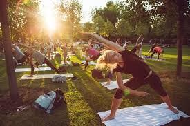 on line 200 hours yoga
