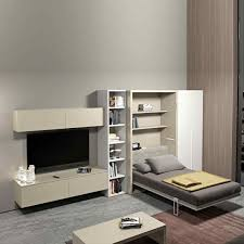 convertible furniture small spaces. Buy Rhpinterestcom Furniture Small Spaces Youtuberhyoutubecom Space Saving Convertible For F