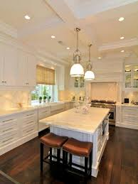 unusual kitchen lighting. Kitchen Lighting Sets Island Pendant Lights White Small Lamp Led Retrofit Recessed Unusual