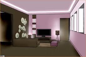 ... Idée Peinture Salon Salle à Manger Moderne 39 Génial Stock De Idée  Peinture Salon Salle Manger