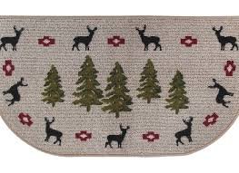 100 fireplace hearth rugs fireproof rugs for wood stoves