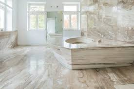 marble floor tile. Marble Vs Porcelain Tile Flooring Pros Cons Comparisons And Costs Intended For Floor Ideas 0