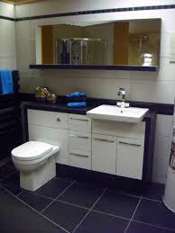 fitted bathroom furniture ideas. fitted bathroom furniture ideas units