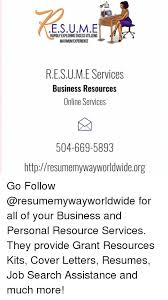 Go Resume Gorgeous RAPIDLY EXPLORING SUCESS UTILIZING MAXIMUMEXPERIENCE RESUME Services