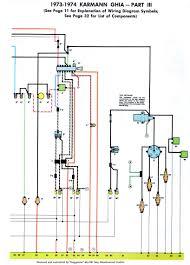110cc mini chopper wiring diagram dolgular com cool Chinese Pocket Bike Wiring Diagram chopper wiring pocket bike wiring schematic yamaha g1 golf cart diagram within mini