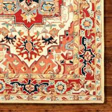 hooked rugs for crosshatch micro hand hooked wool tan area rug rugs for dash hooked rugs