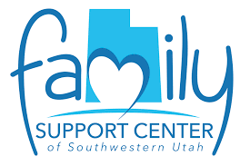 support center family support center of southwestern utah services protecting