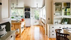 How To Design A VintageModern Kitchen Sunset Magazine Best Modern Vintage Kitchen