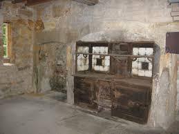 Old Kitchen Sadly Utterly Abandoned Kitchens Lisanne Harris