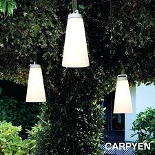ikea exterior lighting. Outlet Pendant Light Large Size Of Lights Elegant Exterior Fixtures Outdoor P With Hanging Ikea Lighting