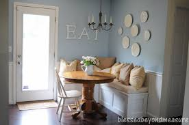 Small Kitchen Seating Banquettes For Small Kitchen Ideas Banquette Design