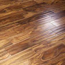 acacia hardwood flooring ideas. Collection In Distressed Engineered Wood Flooring With Acacia Broadway 12quot X 4 78quot 1 Hardwood Ideas E