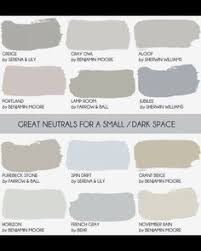 paint colors for dark rooms11 Easy Ways to Brighten Up a Dark Basement  Hgtv Basements and Dark