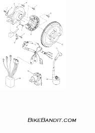 1996 polaris 300 xpress w969530 mag o 400 xpress 400 w969540 parts best oem mag o 400 xpress 400 w969540 parts diagram for 1996 300 xpress w969530