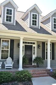 white house black shutters what color door house a outside house color dark gray exterior paint white house black shutters what color door
