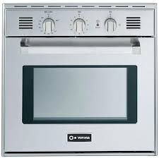 ge double wall oven 24 ge 24 gas double wall oven