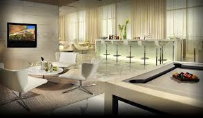 3 Bedroom Penthouses In Las Vegas Ideas Collection Simple Decorating Ideas