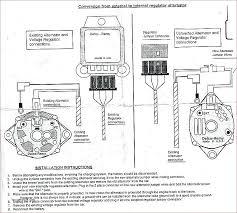 fine delco remy alternator wiring diagram illustration electrical Delco Remy Alternator Wiring Diagram delco remy wiring diagram wiring diagram for alternator with