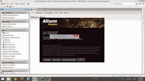 Altium Designer Tpb Tidyfoqcom Altium Designer 9 Full Crack