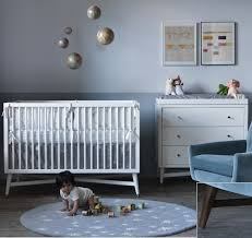 dwell baby furniture. Dwell Studio\u0027s New Space Themed Baby Bedding Furniture I