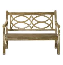 english garden bench. Interesting English Inside English Garden Bench R
