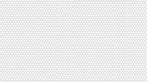 Come Stampare Fogli Di Carta Con Griglia Personalizzata Pc