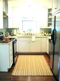 kitchen sink rugs rugs for kitchen sink rug for kitchen sink area rug for kitchen sink kitchen sink rugs