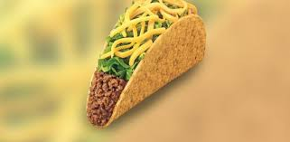 Taco bell is one of the leading mexican fast food franchises. Taco Bell Reveals Its Mystery Beef Ingredients Abc News