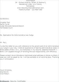 Resume Email Template Followup Email Job Application Follow Up ...
