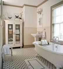 Traditional Bathroom Remodel Delectable 48 Bathroom Decor Trends