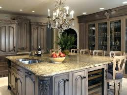 best brand of kitchen cabinets best brand of paint for kitchen cabinets plush design ideas plywood best brand of kitchen cabinets kitchen brand of paint