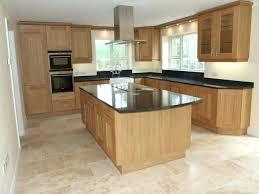 tiles for granite tile kits home depot floor floors countertops pictures flo