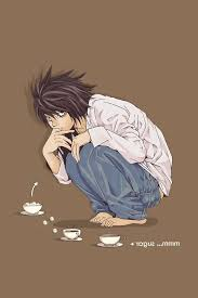 Find the best death note wallpapers on wallpapertag. 47 Death Note Wallpaper Iphone On Wallpapersafari