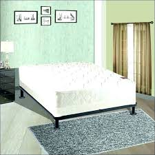 Sleepys Bed Tuft Sleepys Bed Frame Assembly Instructions – linsen.site