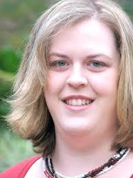staff profiles julie lassalle academic advisor retention specialist