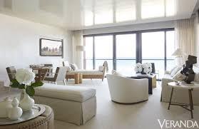 new furniture ideas. New Furniture Ideas