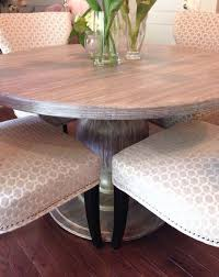 world market dining tables 24 best house round dining table images on dining