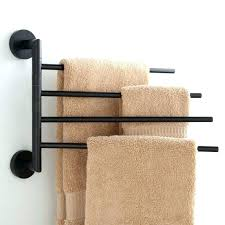 hot tub towel rack outdoor towel rack free standing heated for hot tub cast aluminum stand outdoor heated towel rack hot tub