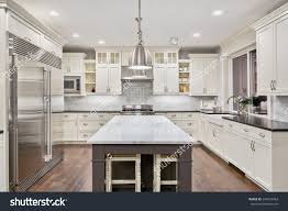 Home Interiors Kitchen Awesome Remodeling Minimalist Green Images Of Photo Albums Kitchen