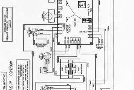 circuit board for york air conditioner circuit wiring diagram Goodman Circuit Board Diagram diagram goodman wiring furnace ae6020 Goodman Defrost Board Wiring